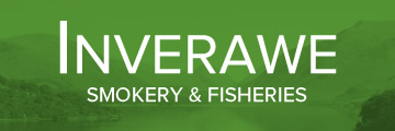 Inverawe Fisheries & Country Park